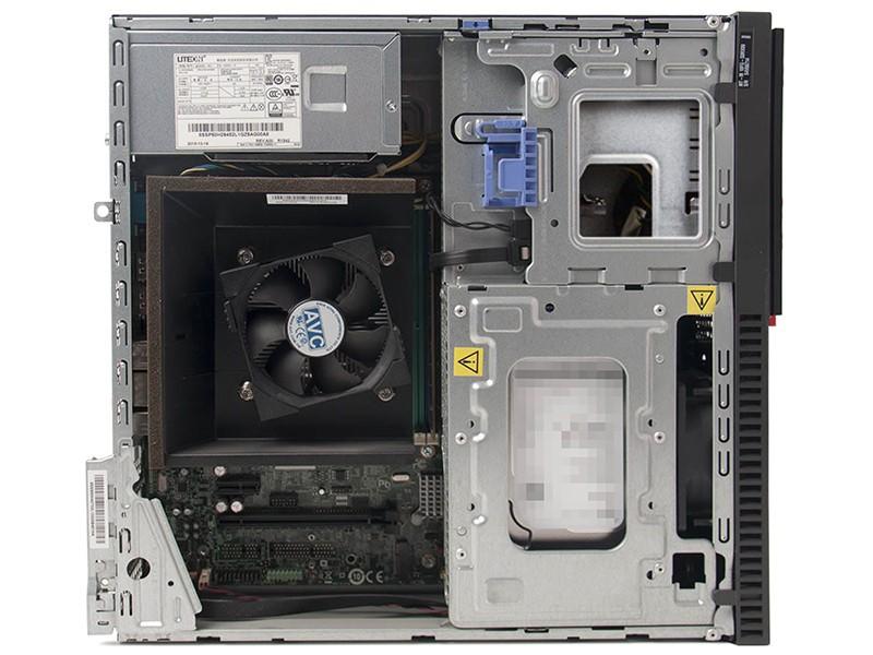 Lenovo ThinkPad M900