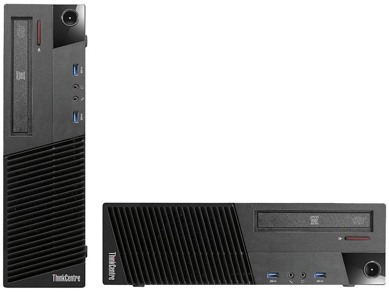 Lenovo ThinkPad M93p