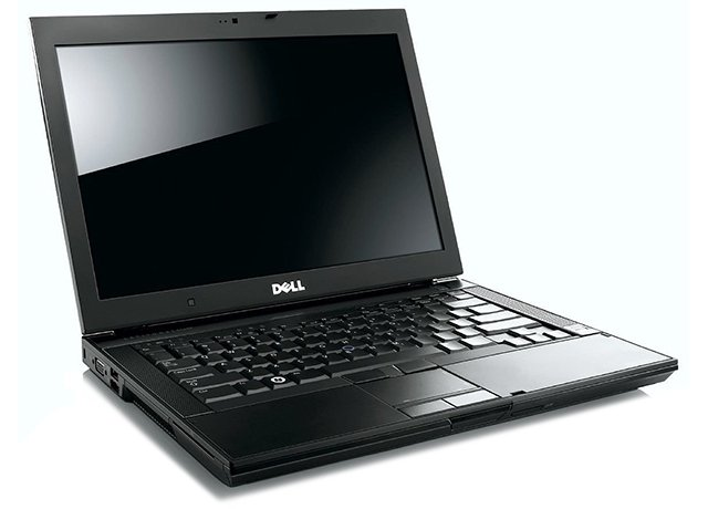 Dell Latitude E6400
