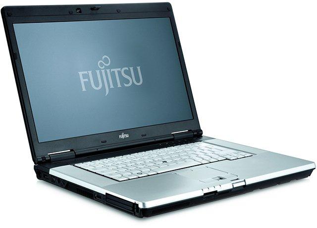 Fujitsu Celsius H700