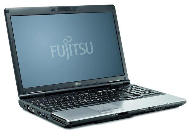 Fujitsu E782
