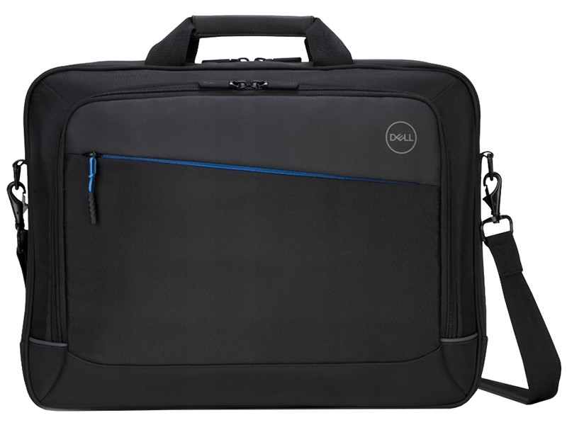 Torba do laptopa gratis
