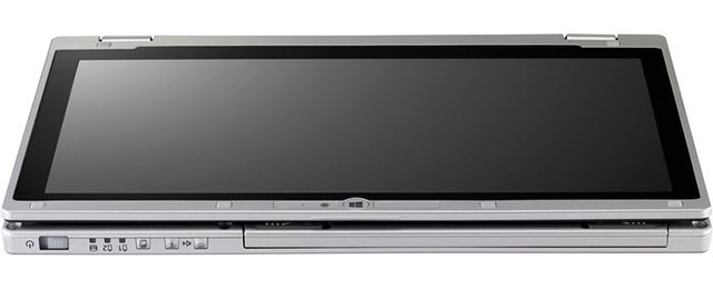 Panasonic CF-AX3