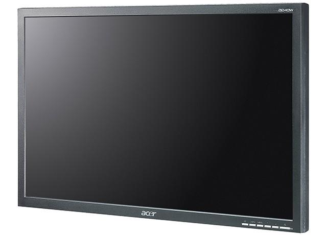 Acer B243W