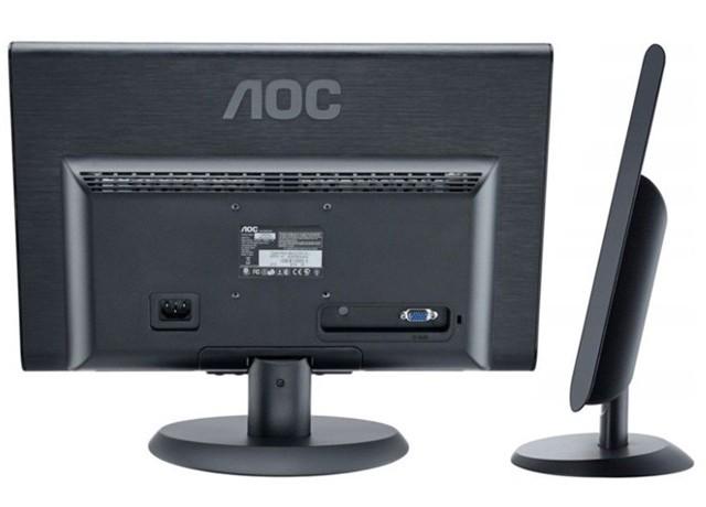AOC E2050S