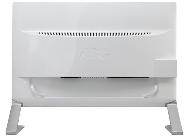 AOC e2239Ftw profil