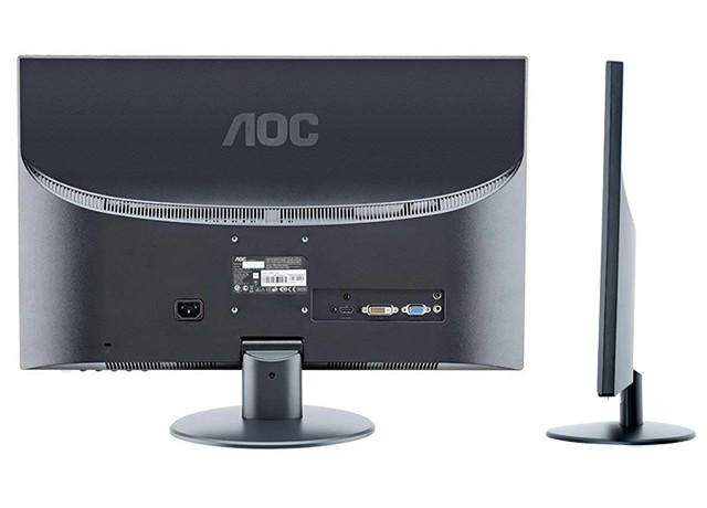 AOC E2752V