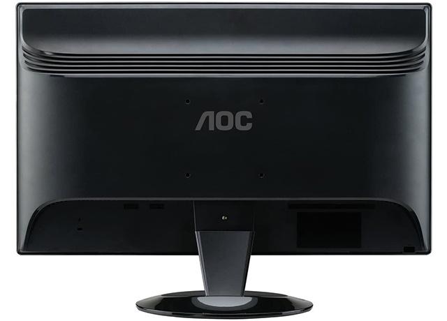 AOC E936Swa