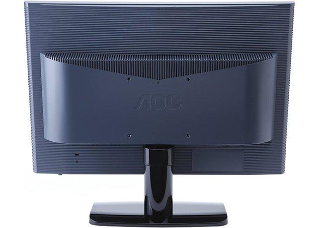 AOC N941Sw