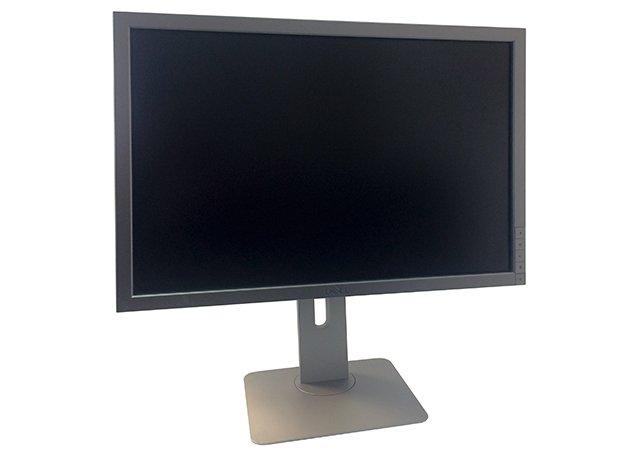 Dell 2209WA