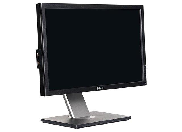 Dell u2211Ht