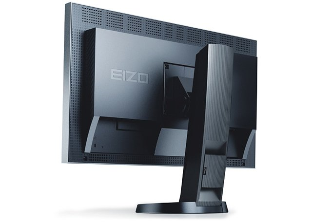 EIZO EV2315W