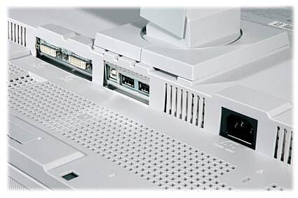 EIZO FlexScan L997