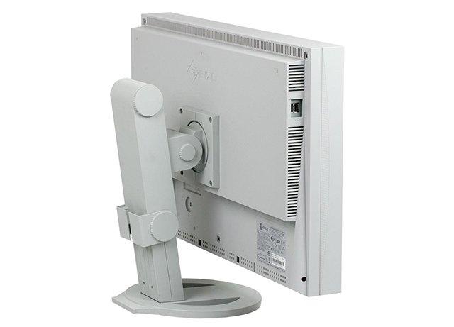 EIZO FlexScan S2433W