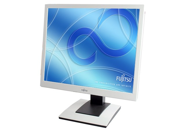 Fujitsu B19-5 ECO