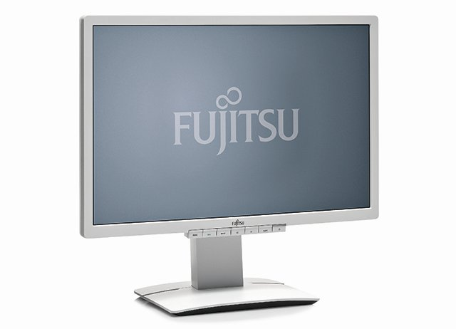 Fujitsu B22W-6 LED