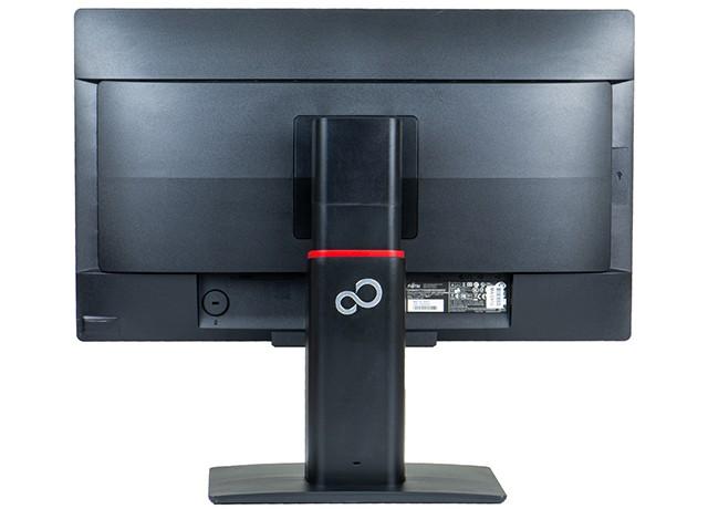 Fujitsu B24T-7 tył