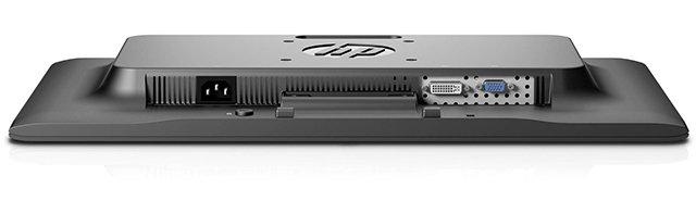 HP Compaq LE2202x