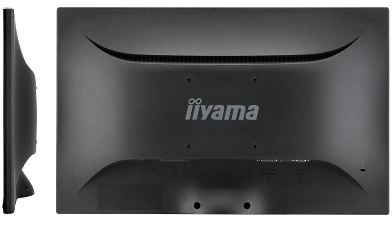 Iiyama ProLite E2278HSD