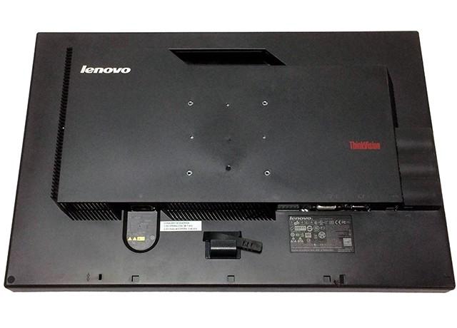 Lenovo ThinkVision L2440p Stand alone
