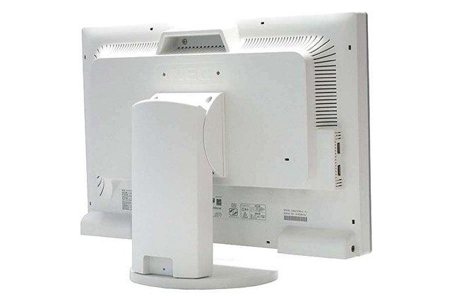 NEC MultiSync EA222WMe