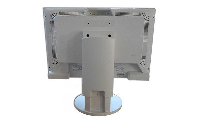 NEC MultiSync EA241WM