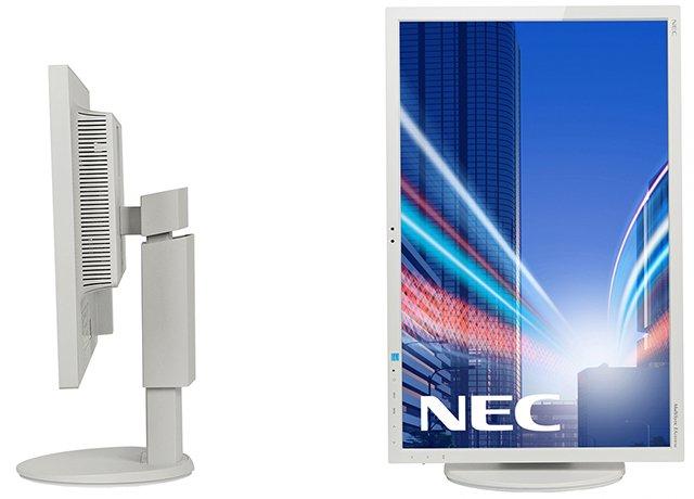 NEC MultiSync EA244WM