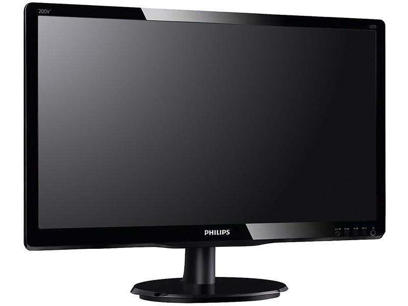 Philips 200V4L