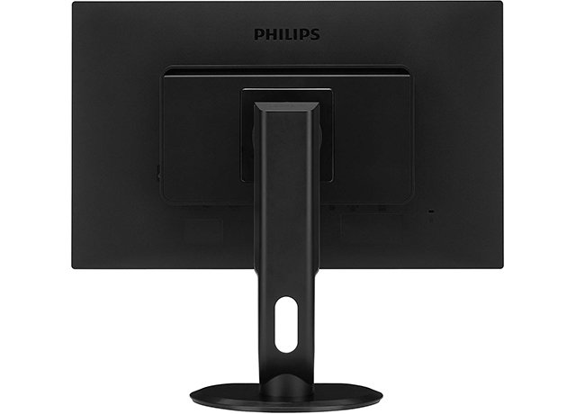 Philips 231P4QPYK/00