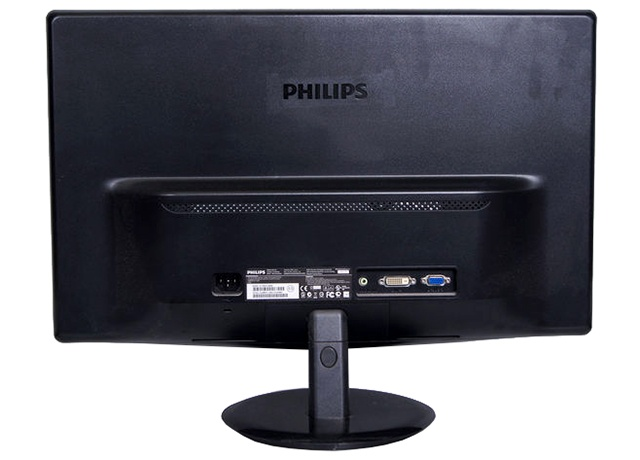 Philips 236V3LAB6