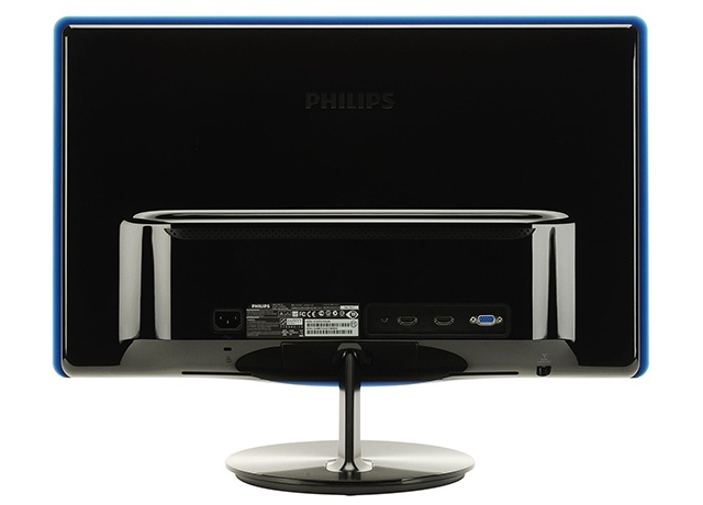 Philips 247E3LPHSU