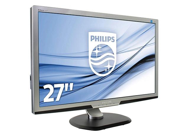 Philips 273P3LPHES
