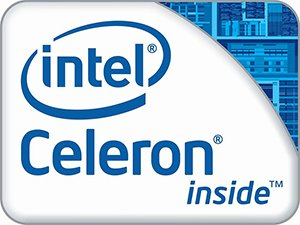 Intel Celeron Quadcore