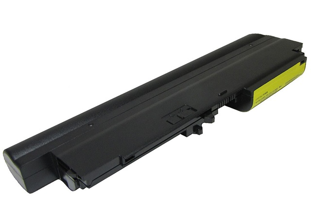 Bateria 4400 mAh Lenovo ThinkPad R61 T61 R400 T400