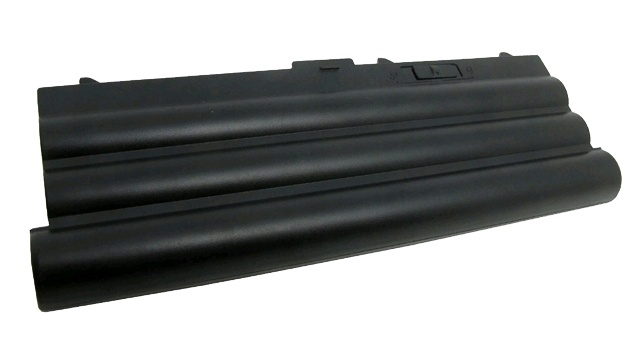 Bateria 6600 mAh Lenovo ThinkPad T430 E5500 E5410 E5510