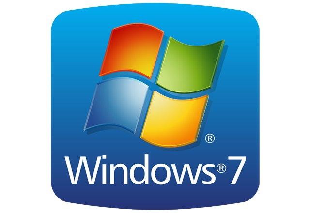 MS Windows 7 Ultimate