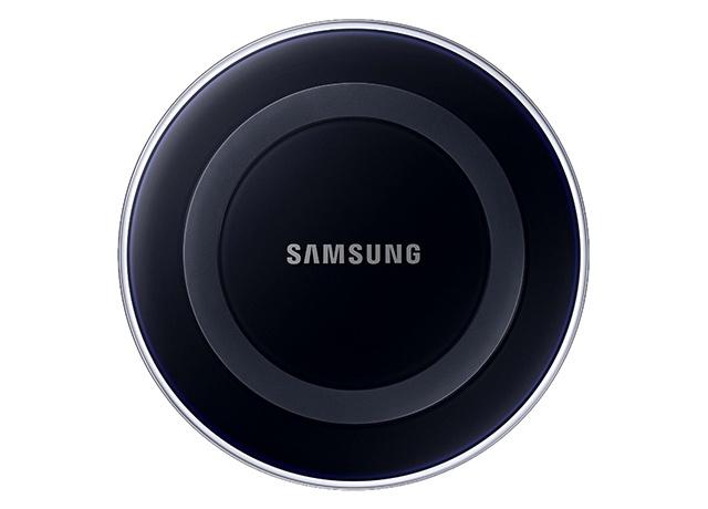 Samsung EP-PG920, EP-PG920i
