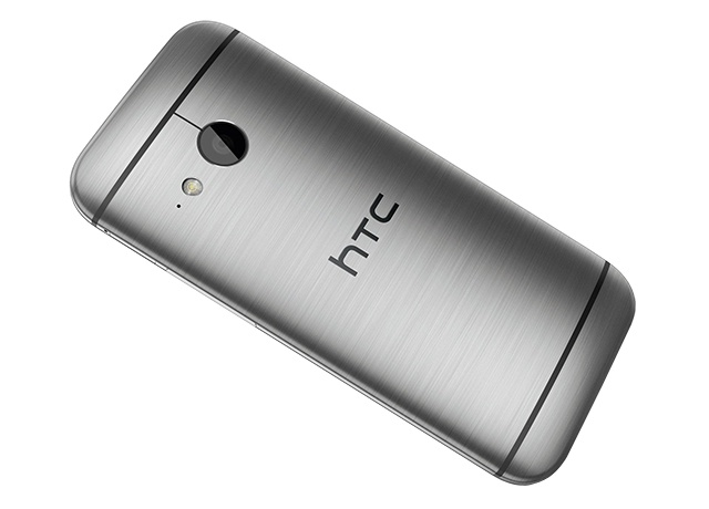 HTC One Mini 2 Gunmetal Grey