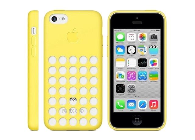 Apple iPhone 7 ITmarket GRATIS