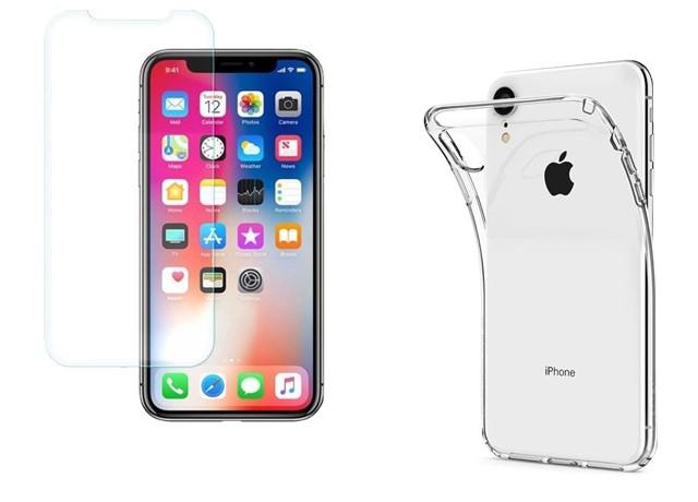 Apple iPhone XR ITmarket GRATIS