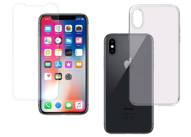 Apple iPhone XS ITmarket GRATIS