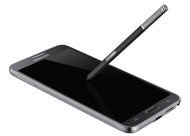 Samsung Galaxy Galaxy Note 3 Neo SM-N750