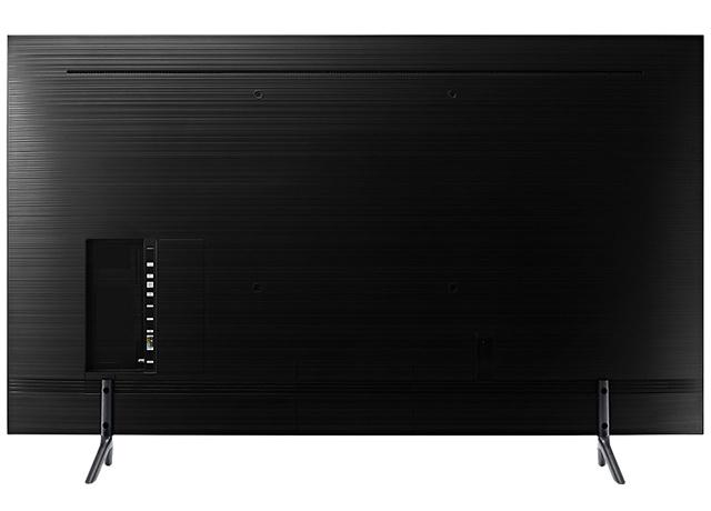 Samsung UE49NU7172