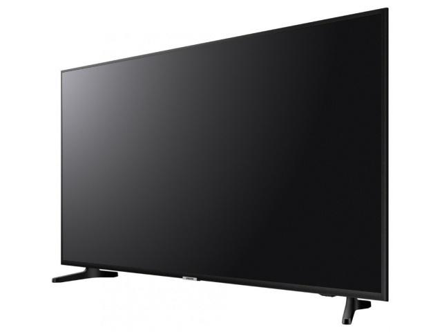 Samsung UE50NU7092
