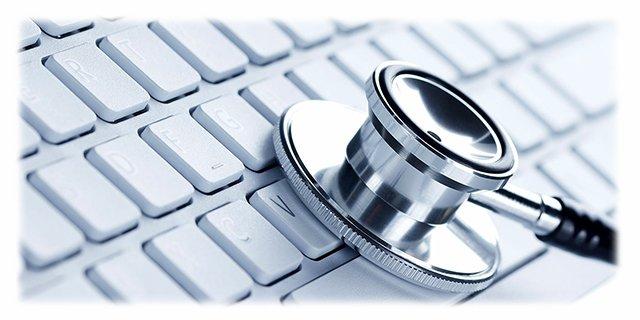 ITmarket - Diagnoza - doradztwo - naprawa - serwis