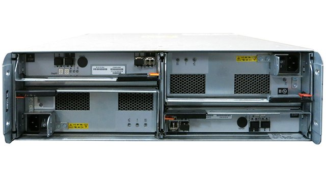 IBM EXP5000