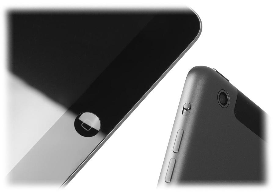 Apple iPad mini 2 4G LTE