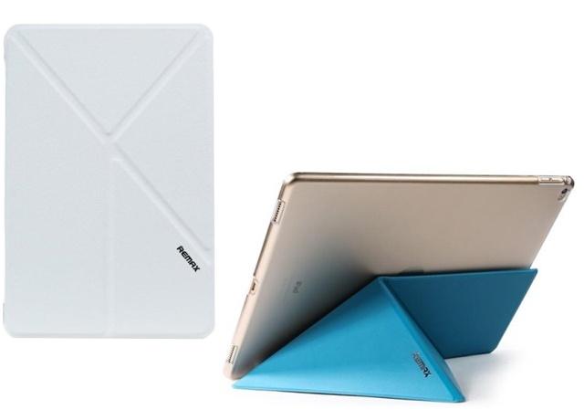 Apple iPad mini 2 ITmarket GRATIS