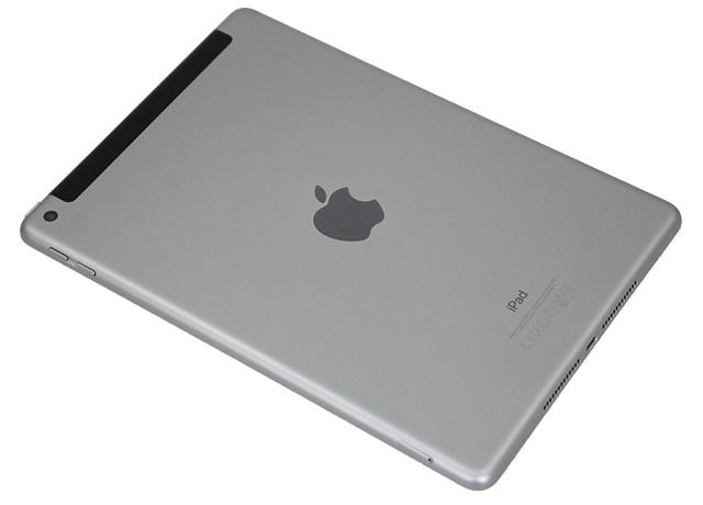 Apple iPad 5 generacji LTE