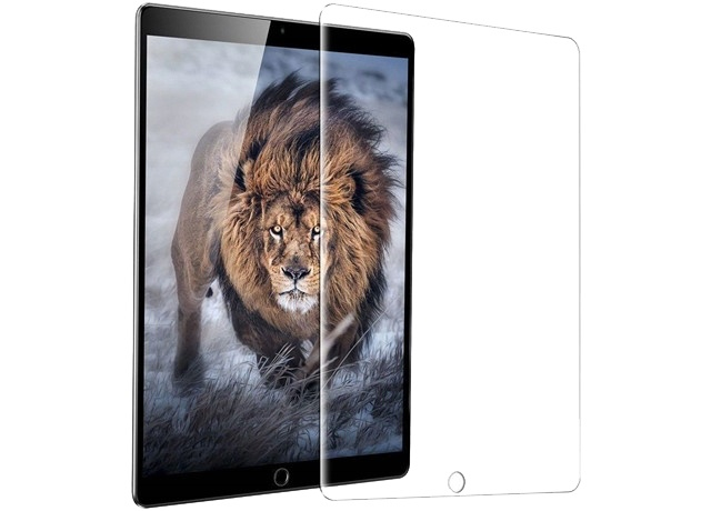 Apple iPad 5 ITmarket GRATIS